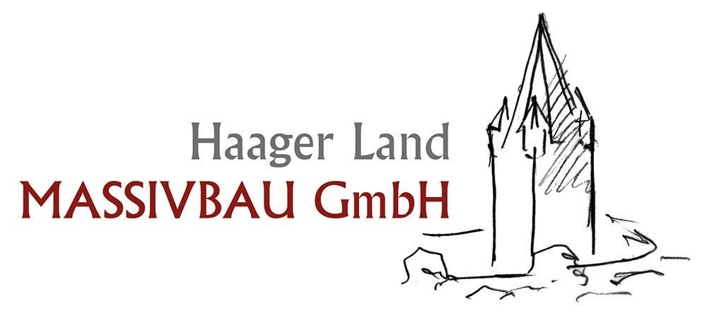 Haager Land Massivbau GmbH