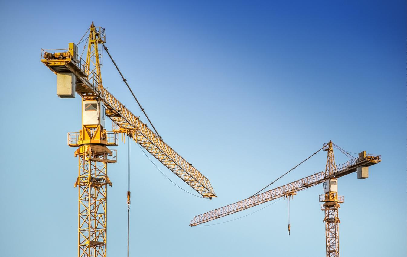 Haager-Land-Massivbau-Bauen