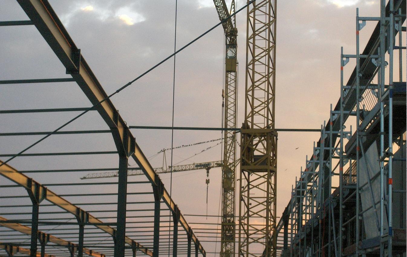 Haager-Land-Massivbau-Immobilien-Gewerbe