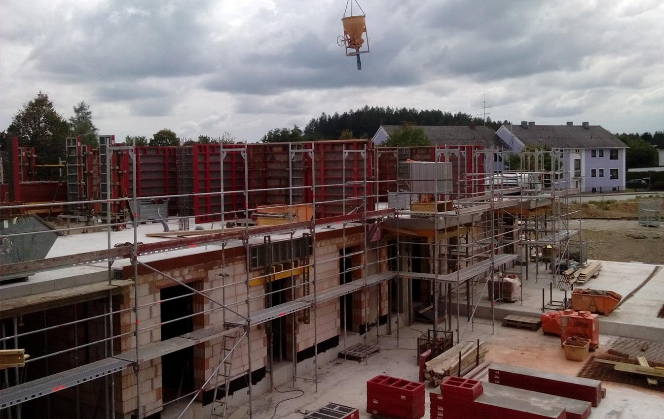 Haager-Land-Massivbau-Immobilien-Wohnen
